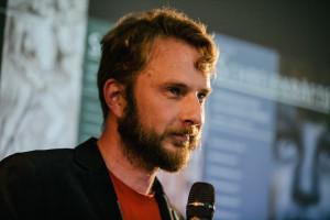 Karsten Steinmetz