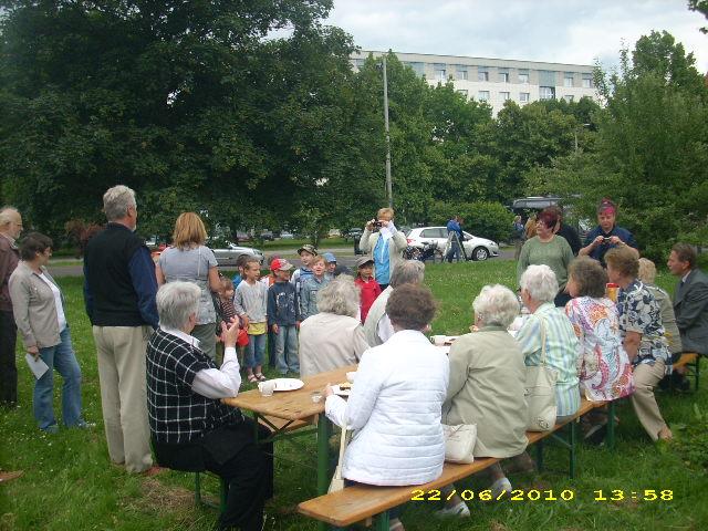 kuchenbaumfest2010_2