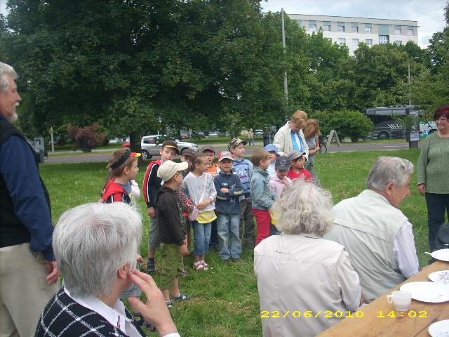 kuchenbaumfest2010_3