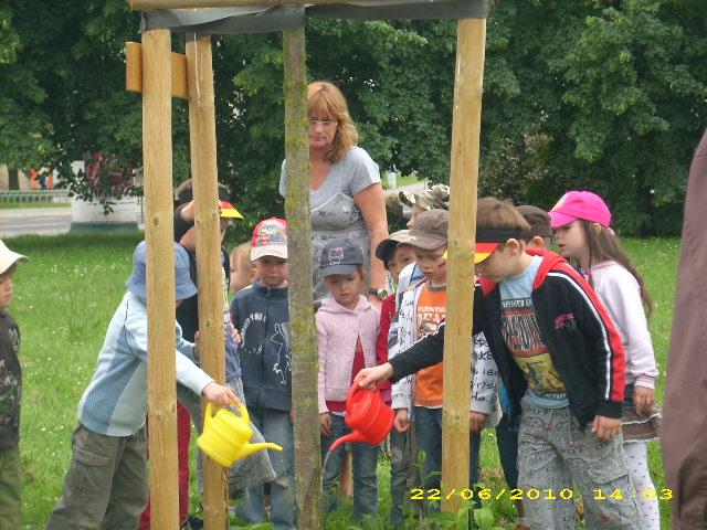 kuchenbaumfest2010_4